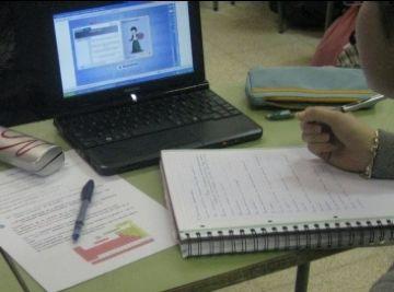 El pla EduCAT 2.0 incrementarà desigualtats entre alumnes i centres, segons les AMPA