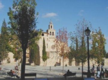 El  TAC organitzarà la 1a Festa Infantil Benèfica a Sant Cugat
