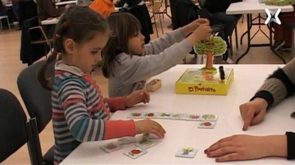 'Efectes Positius' recepta als espectadors jugar per Setmana Santa