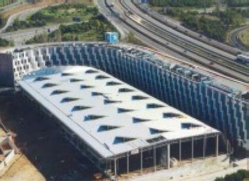 Banc Sabadell ofereix a les administracions el servei de 'confirming' de l'empresa privada
