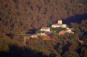 Operació urbanística per desencallar les expropiacions de zones verdes de Valldoreix