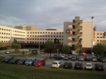 2003: L'Hospital General de Catalunya inaugura noves instal·lacions