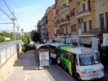 Sant Cugat afronta a partir d'aquest dijous dos dies de vaga d'autobusos urbans