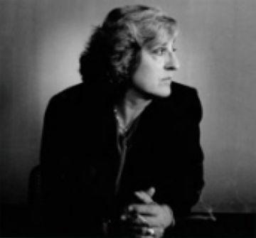 'L'exili violeta', nou assaig de l'escriptora Marta Pessarrodona
