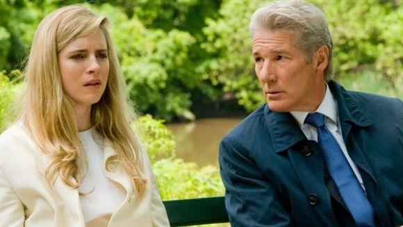'El Fraude', pel·lícula d'estrena als dos cinemes de Sant Cugat