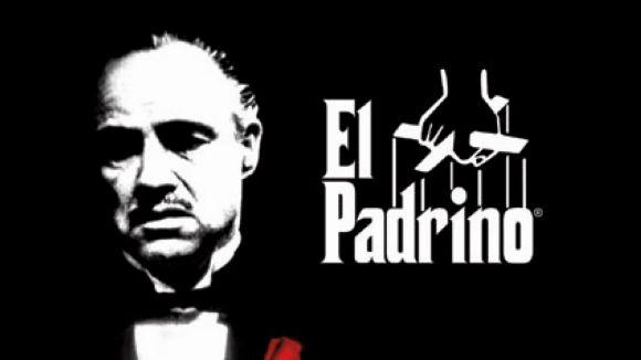 'El Padrí' i 'Cantant sota la pluja', plats forts del nou Cicle de Cinema Clàssic