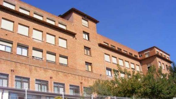 El TSJC dicta un 25% de classes en castellà per a l'escola El Pinar