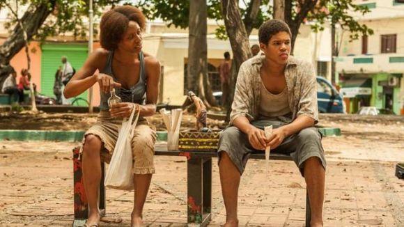 El Cicle de Cinema de la Filmoteca proposa avui 'El Rey de La Habana' d'Agustí Villaronga