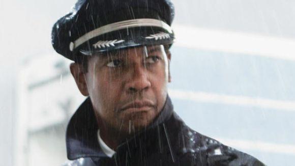 Denzel Washington i Bradley Cooper: duel d'Oscar als cinemes locals