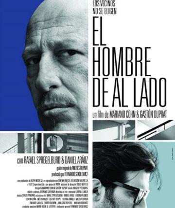 Ironia i humor negre per retratar les desigualtats a l'Argentina al Cicle de Cinema d'Autor