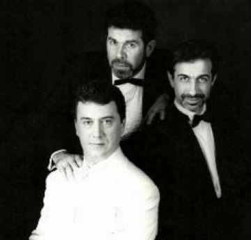 'El silenci és or', amb Jordi Boixaderas i Lluís Soler avui al Teatre-Auditori