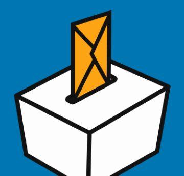 Ja són oficials les 10 candidatures a les eleccions municipals del 22-M