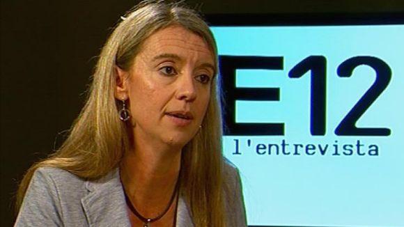 ERC demana un pla local per combatre l'homofòbia