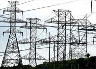 La nova tarifa elèctrica agafa per sopresa les empreses, segons la Cecot