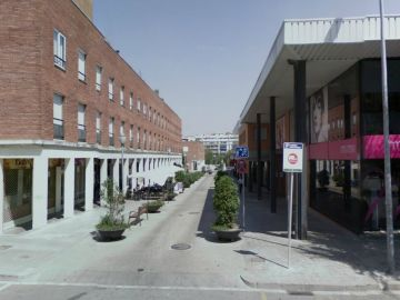 El PP reclama l'ampliació dels horaris dels locals del carrer d'Elies Rogent