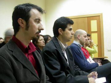 La justícia confirma que el 'burro català' va néixer a Sant Cugat