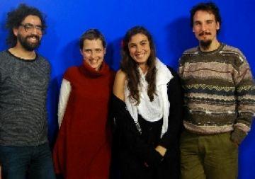 'Els Nous Temps' s'estrena aquest dimecres a Cugat.cat