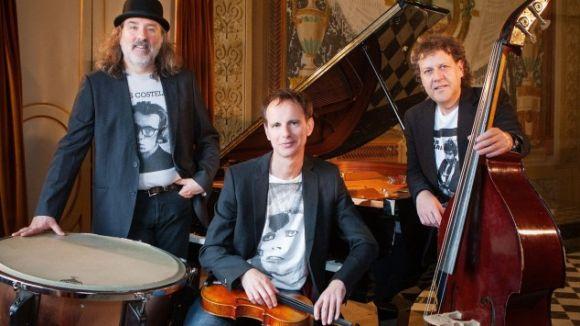Els de Constantí seran els primers en actuar al festival / Foto: Web del Teatre-Auditori