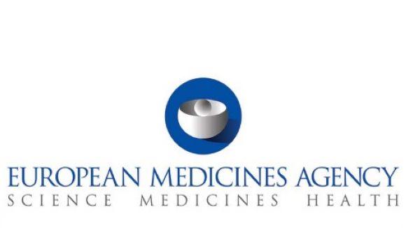 L'Àmbit B30 reivindica que el Parc de l'Alba aculli l'Agència Europea del Medicament