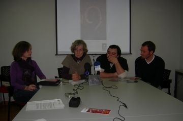 Valldoreix ofereix una trobada mensual amb la cançó d'autor