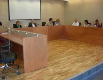 L'EMD dóna a conèixer avui un informe sobre unes denúncies per presumptes irregularitats en obres