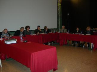 Veïns progressistes de Valldoreix volen audiència pública mensual amb els representants de l'EMD
