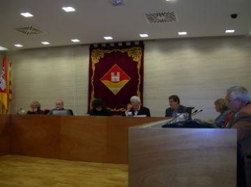 Valldoreix aprova una declaració institucional per garantir la igualtat entre homes i dones