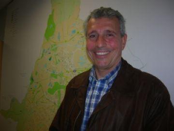 Joaquim Castelló (EMD Valldoreix): '500 inscrits és el sostre ideal'