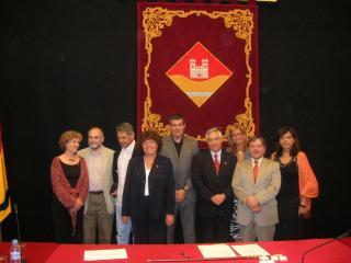 La Candidatura Catalanista i de Progrés presentarà una proposta de delegació de competències a l'EMD de Valldoreix