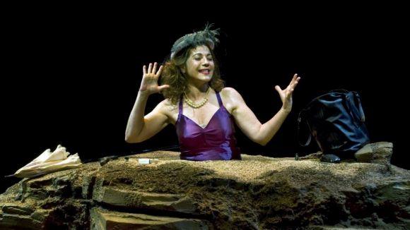 Vilarasau, Arànega, Orella i Martínez, nominats als Premis Butaca