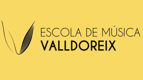Sessió de Nit 2018 de l'Escola de Música de Valldoreix