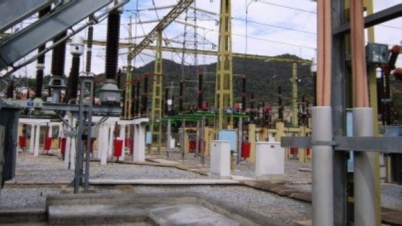 Endesa millora la qualitat del subministrament elèctric a 43.000 abonats