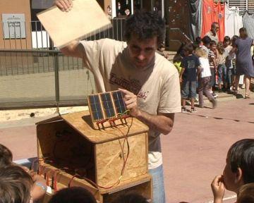 Sant Cugat impulsa un taller per fer auditories energètiques a particulars de franc