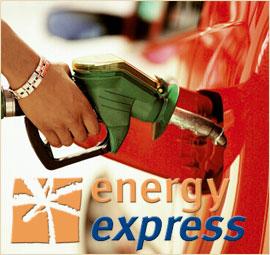 L'empresa 'Energy Express SL' explotarà l'estació de servei