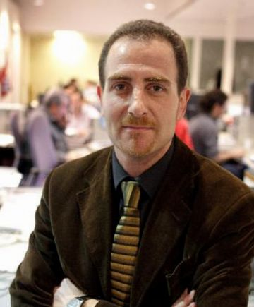 El santcugatenc Enric Hernández, nou director d''El Periódico de Catalunya'