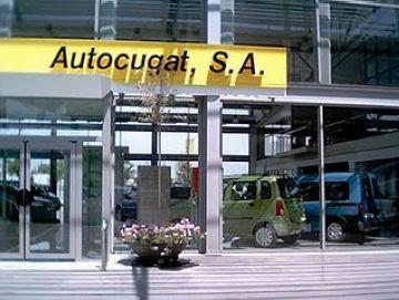 Opel Autocugat inicia una campanya de descomptes per celebrar el seu 20è aniversari