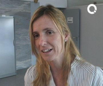 Ajuntaments i Generalitat analitzen el desplegament de les primeres zones educatives