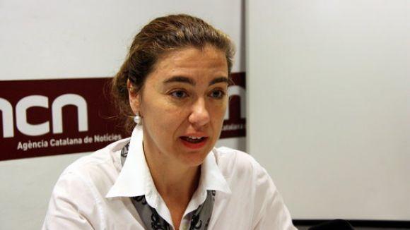 Les famílies de les víctimes de Germanwings reclamen que es canviï un sistema que va fallar 'amb brutalitat'