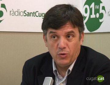 Recoder critica les impugnacions de Núñez en planejaments urbanístics fora de Torre Negra