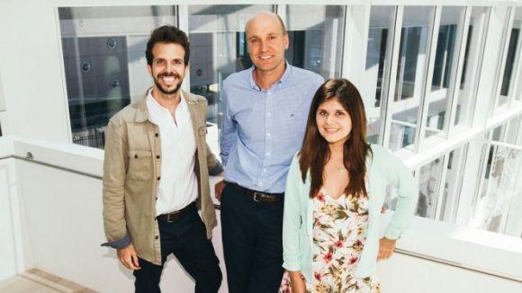 L'holandesa Speakap tria Sant Cugat per expandir-se al mercat del sud d'Europa i Llatinoamèrica