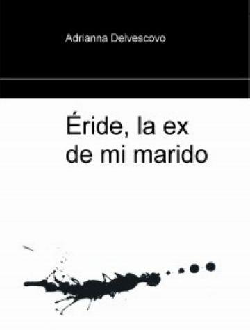 L'escriptora santcugatenca Adriana Sosa presenta el llibre 'Éride, la ex de mi marido'