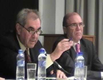 Ernest Maragall justifica que totes les escoles facin la tercera hora de castellà per 'l'autonomia dels centres'