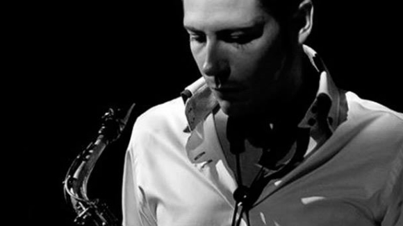 Concert: Ernesto Aurignac Quartet