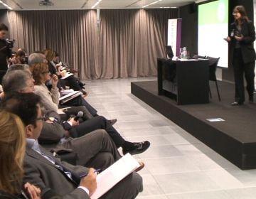 La 2a Jornada d'innovació en alimentació aposta per fer un pas més en el màrqueting d'aliments saludables