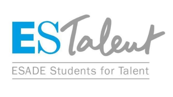 Cursa solidària 'Esade Race for Talent'