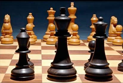 Alfons Macaya serà el mestre del curs d'escacs de la Unió Santcugatenca