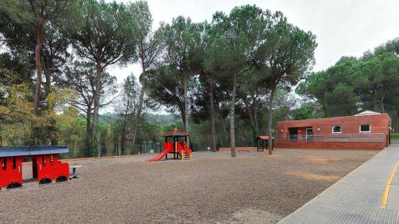 La Generalitat eleva a 230 els afectats pel brot de gastroenteritis a l'escola Avenç de Sant Cugat