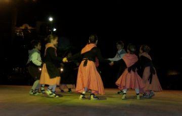 El Grup Mediterrània enceta els actes de commemoració del seu 15è aniversari a la Festa de Tardor