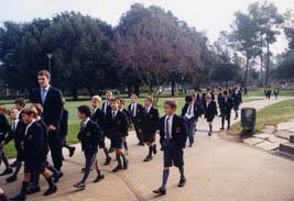 El Col·legi Viaró s'integra a l'associació internacional de pedagogia diferenciada EASSE