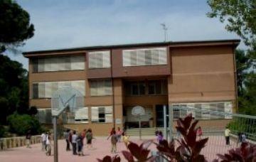 La Coordinadora d'AMPA de la ciutat, en contra de modificar el model educatiu